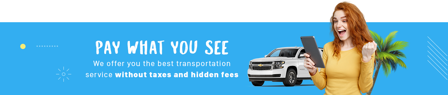 cancun-transportation-pay.7af626a