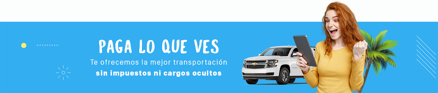 cancun-transportation-pay_spa.ce8439e